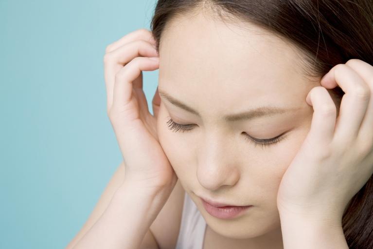 自覚症状がなくても、事故後は必ず治療を
